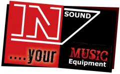 Insound GmbH