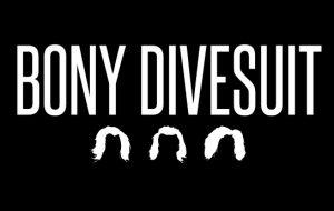 Bony Divesuit