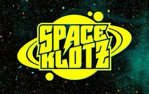 Spaceklotz