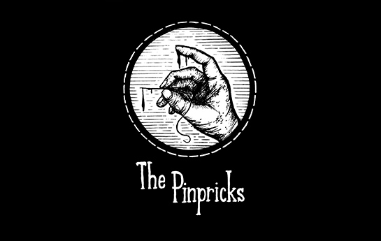 The Pinpricks