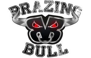 BraZing Bull