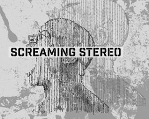 Screaming Stereo