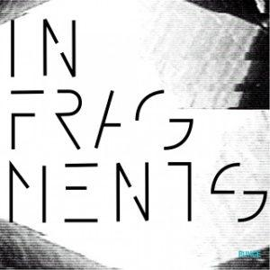 In Fragments
