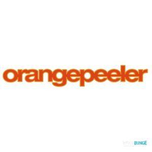 Orangepeeler